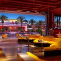 Las Vegas VIP Nightclub Access featured packages