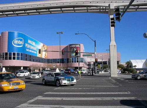 Las-Vegas-Convention-and-Corporate-Transportation-2