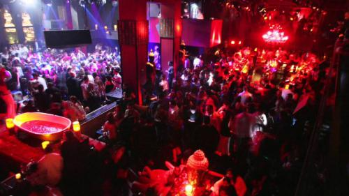 Las-Vegas-Nightclub-Access-1