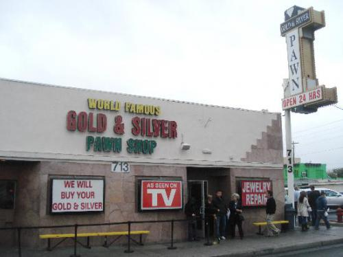gold-and-silver-pawn-1