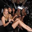 Las Vegas Bachelor / Bachelorette Transportation