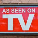 As Seen On TV Tour