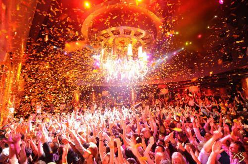 Las-Vegas-Nightclub-Access-3