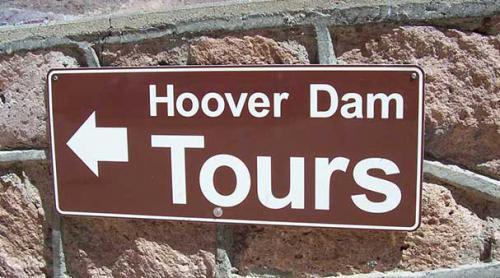 hoover-dam-tour-1