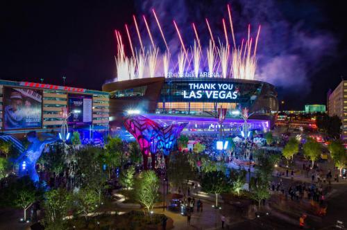 las-vegas-special-events-and-concerts-1